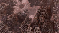 VirtueOne_3D-Fractal_HD-Wallpaper_1920x1080_10.jpg