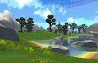virtueone_game_land_lowpoly1.jpg
