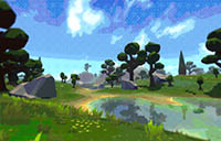 virtueone_game_land_lowpoly10.jpg