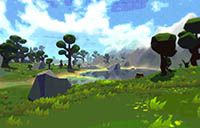 virtueone_game_land_lowpoly11.jpg