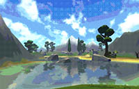 virtueone_game_land_lowpoly13.jpg