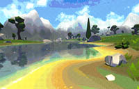 virtueone_game_land_lowpoly14.jpg
