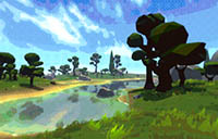 virtueone_game_land_lowpoly2.jpg