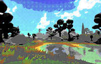 virtueone_game_land_lowpoly3.jpg