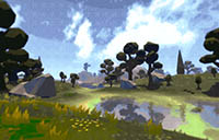 virtueone_game_land_lowpoly4.jpg