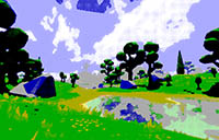 virtueone_game_land_lowpoly5.jpg