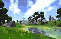virtueone_game_land_lowpoly6.jpg