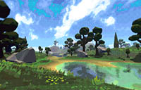 virtueone_game_land_lowpoly7.jpg