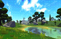 virtueone_game_land_lowpoly8.jpg